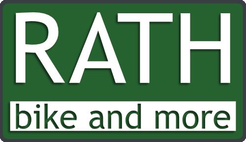 Logo Fahrrad Rath