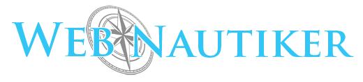 logo webnautiker webdesign